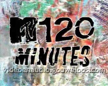 MTV - 120 Minutes Promo (1991).jpg