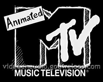 MTV - Animated (2004).jpg