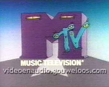 MTV - B & M Leader (19xx).jpg
