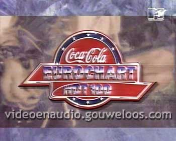 MTV - Coca Cola Eurochart & Report Promo (1991).jpg