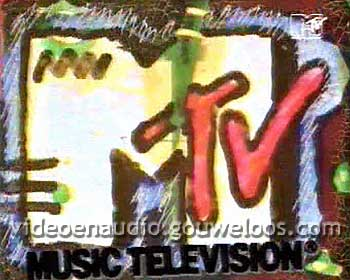MTV - Colorful Leader (1991).jpg