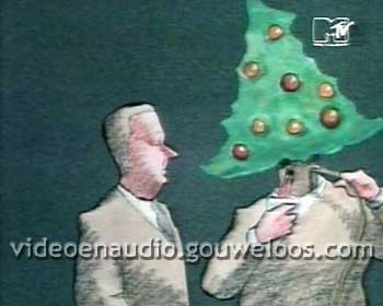 MTV - Enemies 02 (1991).jpg