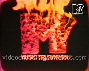 MTV - Fire Dance Leader (1989).jpg