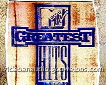 MTV - Greatest Hits Logo (199x).jpg