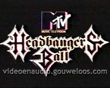MTV - Headbangers Ball Leader (198x of 199x).jpg
