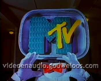 MTV - Heads Leader (19xx).jpg