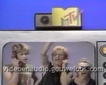 MTV - I Want My MTV (01) (198x).jpg