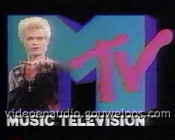 MTV - I Want My MTV (02) (198x).jpg