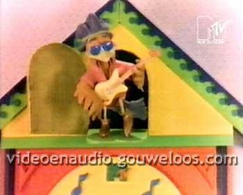 MTV - Koekoeks Klok Leader (1989).jpg