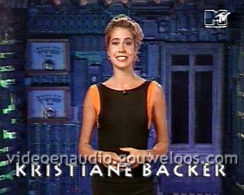 MTV - Kristiane Backer (1991).jpg