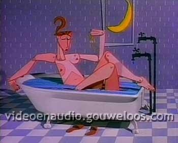 MTV - Lady in Bath Leader (19xx).jpg
