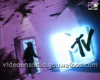 MTV - Logo Steal Leader (1991).jpg