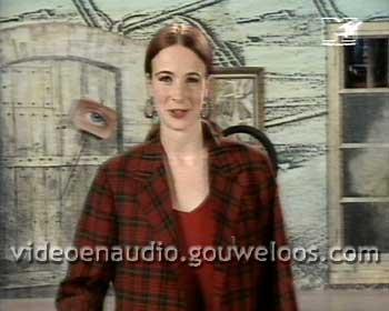 MTV - Marijne van der Vlugt (199211) (1).jpg