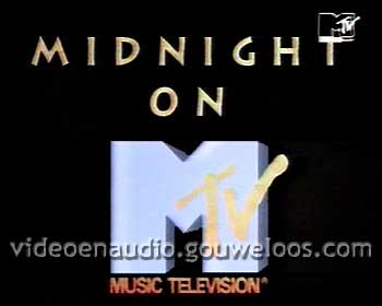 MTV - Midnight on MTV Promo (1991).jpg