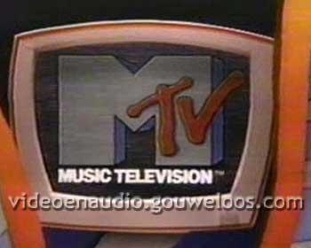 MTV - Mongrel, Mom, Mtv (19xx).jpg