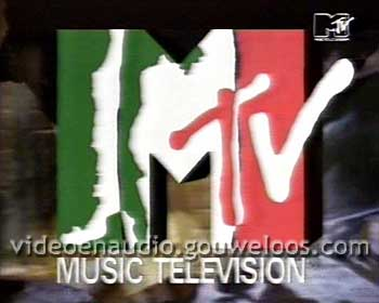 MTV - MTV Italia Launch Promo (1991).jpg