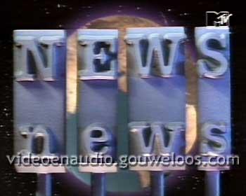 MTV - MTV News (Sonya Saul) (1992) 01.jpg