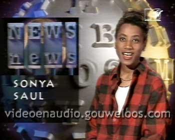 MTV - MTV News (Sonya Saul) (1992) 02.jpg