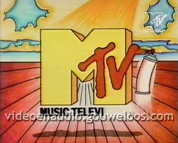 MTV - Paint Leader (1989).jpg