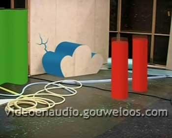 MTV - Red Green Blue Leader (01) (2006).jpg