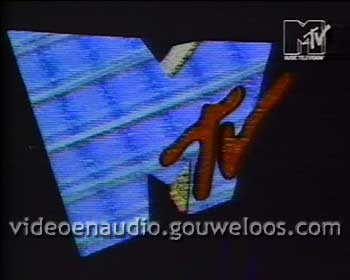 MTV - Rotating Logo Leader (1989).jpg