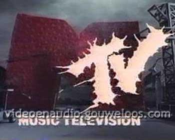MTV - Run for the Mtv (19xx).jpg