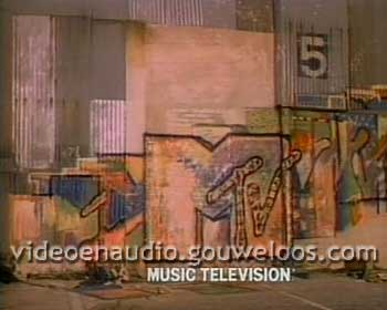 MTV - Spraypainting Leader (19xx).jpg