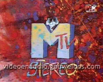 MTV - Stereo Leader (1991).jpg
