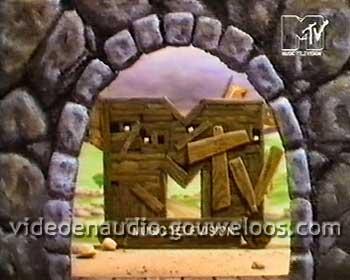 MTV - Trojan Horse Leader (1989).jpg