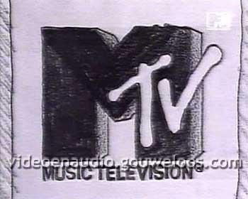 MTV - Watch Video Leader (B&W) (1991).jpg