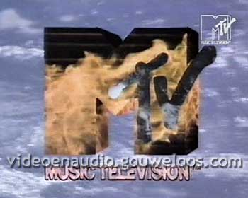 MTV - Water, Stones, Fire Leader (1989).jpg