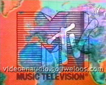 MTV - Worldwide Video Music Network (1989).jpg