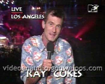 MTV Video Music Awards - Ray Cokes (1991).jpg