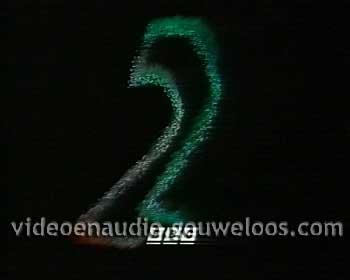 BBC2 - Eind Leader (199x).jpg