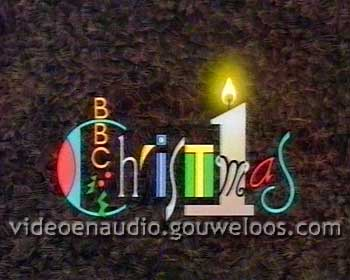 BBC1 - BBC Christmas Logo (198x).jpg