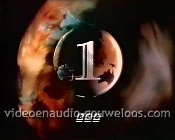 BBC1 - Dagsluiting (199x).jpg