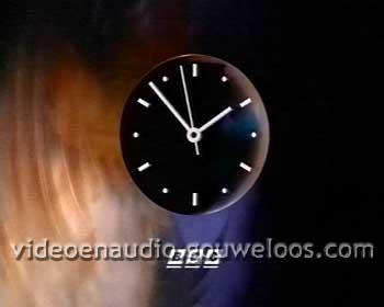 BBC1 - Klok (199x).jpg