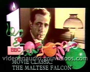 BBC1 - Tomorrow 1 Christmas (198x).jpg