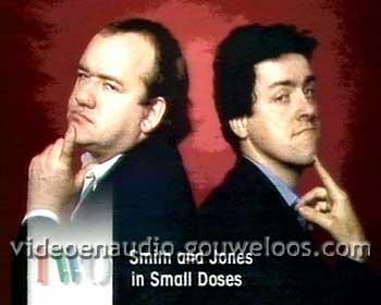 BBC2 - Smith and Jones Promo (19xx).jpg