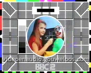 BBC2 - Testbeeld Kind (19xx).jpg