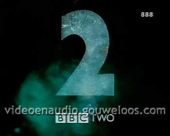 BBC2 - Vallende Druppels (199x).jpg