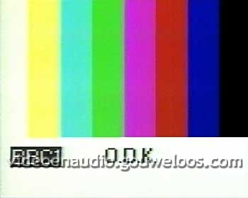 BBC - Testbeeld (Verticale Strepen) (198x).jpg