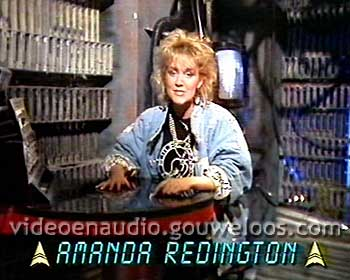 Sky Channel - Amanda Redington (1986).jpg