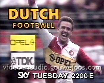 Sky Channel - Dutch Football Promo (1987).jpg