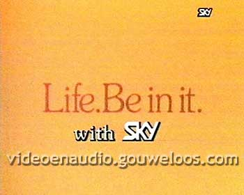 Sky Channel - Life, Be In It (1988).jpg