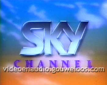 Sky Channel - Logo (1985).jpg