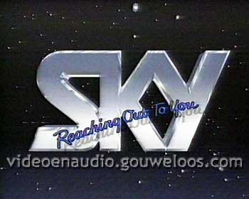 Sky Channel - Logo (1986).jpg