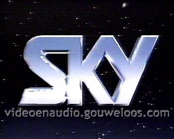 Sky Channel - Logo (1987).jpg