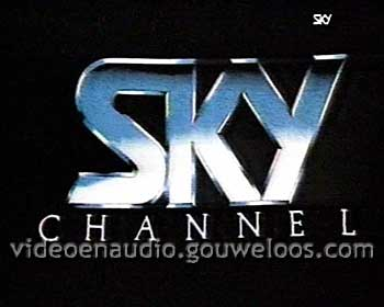 Sky Channel - Logo (1988).jpg