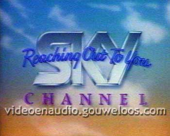 Sky Channel - Reaching Out To You (198x).jpg